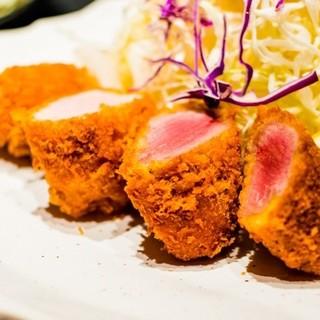 【新鮮食材】毎日直送!千葉県佐々木農場さんからの豚肉を使用