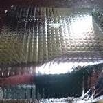 82927922 - 断熱材で梱包 保冷剤も入れてくれます