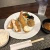 ちかさんの手料理 - 料理写真: