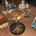 biodinamico - 白ワイン