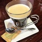 Mira!たまプラーザ - コーヒー