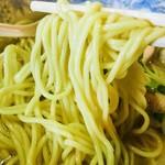 82941602 - 麺リフト【料理】