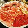 食堂楽 ひさご  - 料理写真: