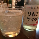 本家あべや 秋田純米酒処 -