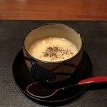 日本料理 TAKEMOTO -