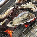 魚市魚座 -