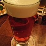 THE GRIFFON - いわて蔵ビール 桜嵐IPA  ピンクタイフーン
