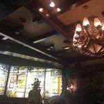 古城 - このヨーロピアンな昭和純喫茶な高級空間