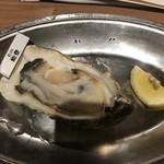 82964345 - 能登産生牡蠣