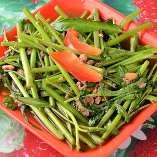 ★ヘルシーな野菜料理もたくさんご用意してます♪