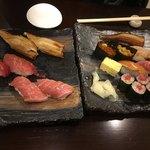 きら - 料理写真: