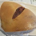 ヒッポー製パン所 - 料理写真: