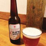 クラシク - 熊本産 クラフトビール