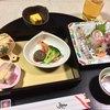 西山本館 - 料理写真: