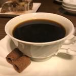 82990882 - ブルーマウンテンコーヒー