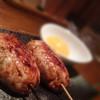 焼鳥DINING TEN