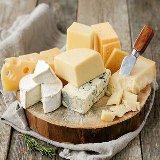 ◆チーズ専門店◆