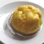 シャンドン - シュークリーム(200円)