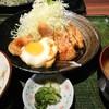牛とん亭 - 料理写真: