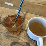 ihana cafe -