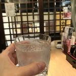 名門酒蔵 -
