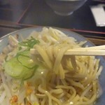 83012085 - 太麺デス