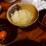 麺屋 清正 -