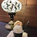 83015486 - 桜餅利休 691円(税込)
