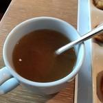 83015723 - 野菜スープ