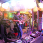 imri - ステージを活用してバンド演奏やカラオケにも本格対応