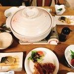 パセリの森 - 料理写真: