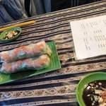 83039131 - 甜麺醤系のタレ