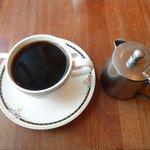 8304444 - コーヒー