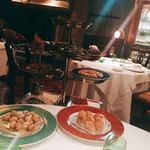 レストラン・パッション -