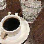 83046458 - アイスコーヒー