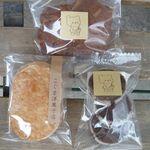 こぐま洋菓子店 -