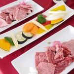 たじま高原植物園 かまくらレストラン&Bar - 料理写真: