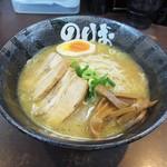 83064146 - 特製らー麺