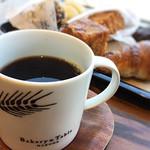 83064502 - コーヒー