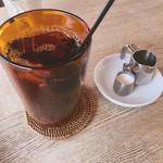 83067056 - アイスコーヒー