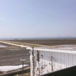 83067059 - 猪苗代湖が見えます