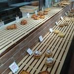 食べ物蔵 アオゾラ堂 - 料理写真: