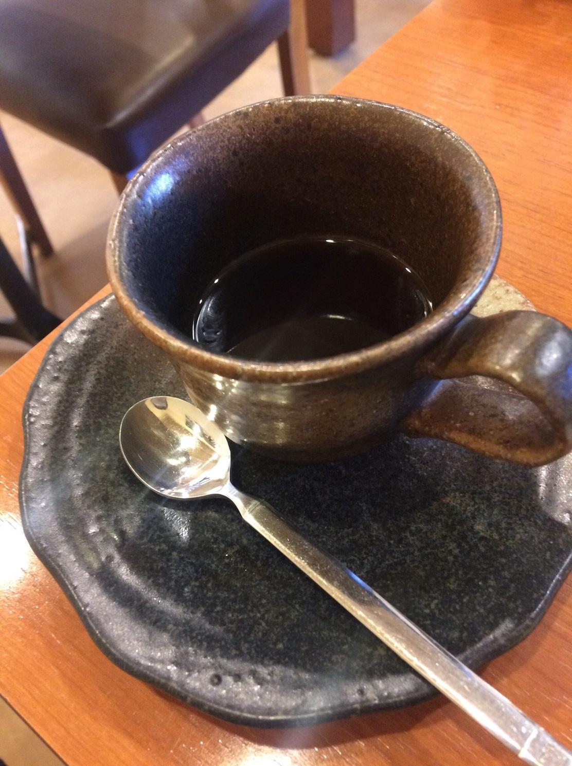 フィアンケット[喫茶/東京都大森...