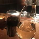 83074950 - 乾杯♬