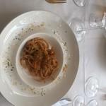 L'Astice -
