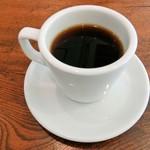 フロマエ - ドリップコーヒー