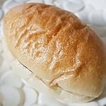 パン屋のぱんじー -