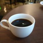 Uo - ホットコーヒー