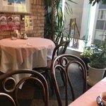 東晶大飯店 -