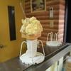フレスカ - 料理写真:コーンのダブル